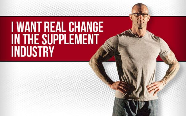 jimstoppani-supplement-image-wantrealchangesupplementindustry